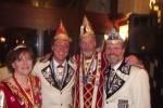 Hoppedizerwachen 12.Nov.2011 Wickrather Brauhaus 0049.jpg