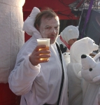Karneval VENRATH 2012 0021 (3).jpg