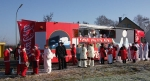 Karneval VENRATH 2012 0021 (4).jpg