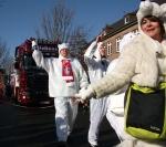 Karneval VENRATH 2012 0021 (6).jpg