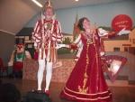 Karneval VENRATH 2012 0021 (8).jpg