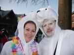 Karneval VENRATH 2012 0021 (9).jpg