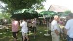 Kinderfest 2010 11. Juli (17).jpg