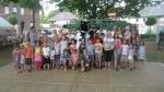 Kinderfest 2010 11. Juli (18).jpg