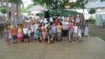 Kinderfest 2010 11. Juli (19).jpg
