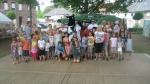 Kinderfest 2010 11. Juli (20).jpg