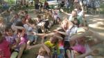 Kinderfest 2010 11. Juli (21).jpg