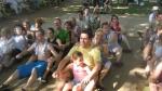 Kinderfest 2010 11. Juli (22).jpg