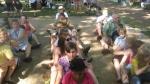 Kinderfest 2010 11. Juli (23).jpg