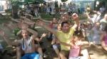 Kinderfest 2010 11. Juli (25).jpg