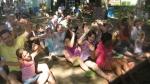 Kinderfest 2010 11. Juli (26).jpg