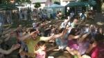 Kinderfest 2010 11. Juli (27).jpg