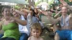 Kinderfest 2010 11. Juli (29).jpg