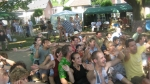 Kinderfest 2010 11. Juli (30).jpg