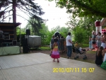 Kinderfest 2010 Sonntag  11. Juli (17).jpg