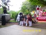 Kinderfest 2010 Sonntag  11. Juli (18).jpg