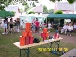 Kinderfest 2010 Sonntag  11. Juli (20).jpg