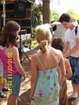 Kinderfest 2010 Sonntag  11. Juli (24).jpg