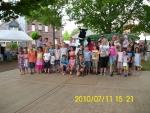 Kinderfest 2010 Sonntag  11. Juli (30).jpg