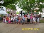 Kinderfest 2010 Sonntag  11. Juli (31).jpg