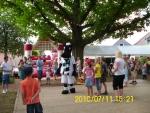 Kinderfest 2010 Sonntag  11. Juli (32).jpg