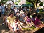 Kinderfest 2010 Sonntag  11. Juli (33).jpg