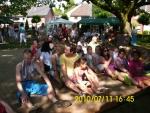 Kinderfest 2010 Sonntag  11. Juli (34).jpg