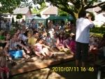 Kinderfest 2010 Sonntag  11. Juli (36).jpg