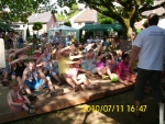 Kinderfest 2010 Sonntag  11. Juli (37).jpg