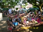 Kinderfest 2010 Sonntag  11. Juli (38).jpg