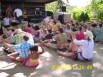 Kinderfest 2010 Sonntag  11. Juli (42).jpg