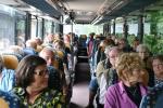 Brauchtumsfahrt Kommern. 22. Juni 2013 (13).JPG