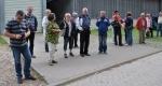 Brauchtumsfahrt Kommern. 22. Juni 2013 (18).JPG