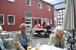 Brauchtumsfahrt Kommern. 22. Juni 2013 (27).JPG