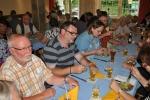 Brauchtumsfahrt Kommern. 22. Juni 2013 (4).JPG
