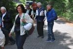 Brauchtumsfahrt Kommern. 22. Juni 2013 (41).JPG