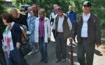 Brauchtumsfahrt Kommern. 22. Juni 2013 (42).JPG