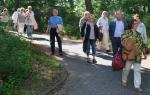 Brauchtumsfahrt Kommern. 22. Juni 2013.JPG