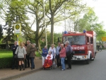 HERRATH 30.April 2012_0047.jpg