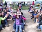 Dorffest 17. Juli 2011 (10).jpg