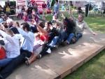Dorffest 17. Juli 2011 (13).jpg
