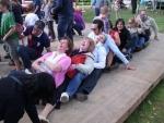 Dorffest 17. Juli 2011 (14).jpg