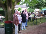 Dorffest 17. Juli 2011 (16).jpg
