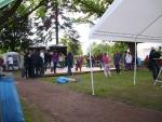 Dorffest 17. Juli 2011 (24).jpg