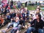 Dorffest 17. Juli 2011 (5).jpg