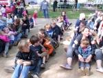 Dorffest 17. Juli 2011 (7).jpg