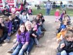 Dorffest 17. Juli 2011 (8).jpg