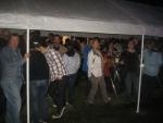 Dorffest Herrath 16. Juni 2011 (22).jpg