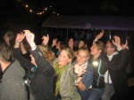 Dorffest Herrath 16. Juni 2011 (3).jpg
