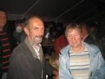 Dorffest Herrath 16. Juni 2011 (59).jpg